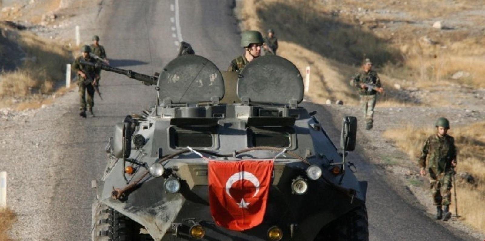"""إدلب المعادلة الصعبة والأخيرة ما بين الفصائل والأتراك  والنظام والروس  """"من أرض وواقع  المعركة … ملف خاص – المجدد""""."""