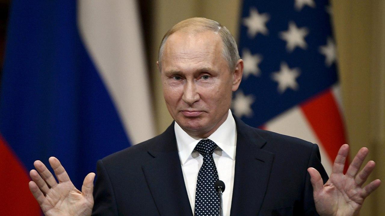 بوتين يرسل للمحكمة العليا تعديلات دستورية تتيح له البقاء في الحكم حتى 2036.