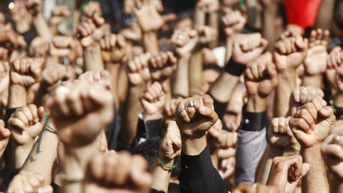 الإسلام والديمقراطية والحاكم.. ما بين التوافق والاختلاف في السياسة المعاصرة