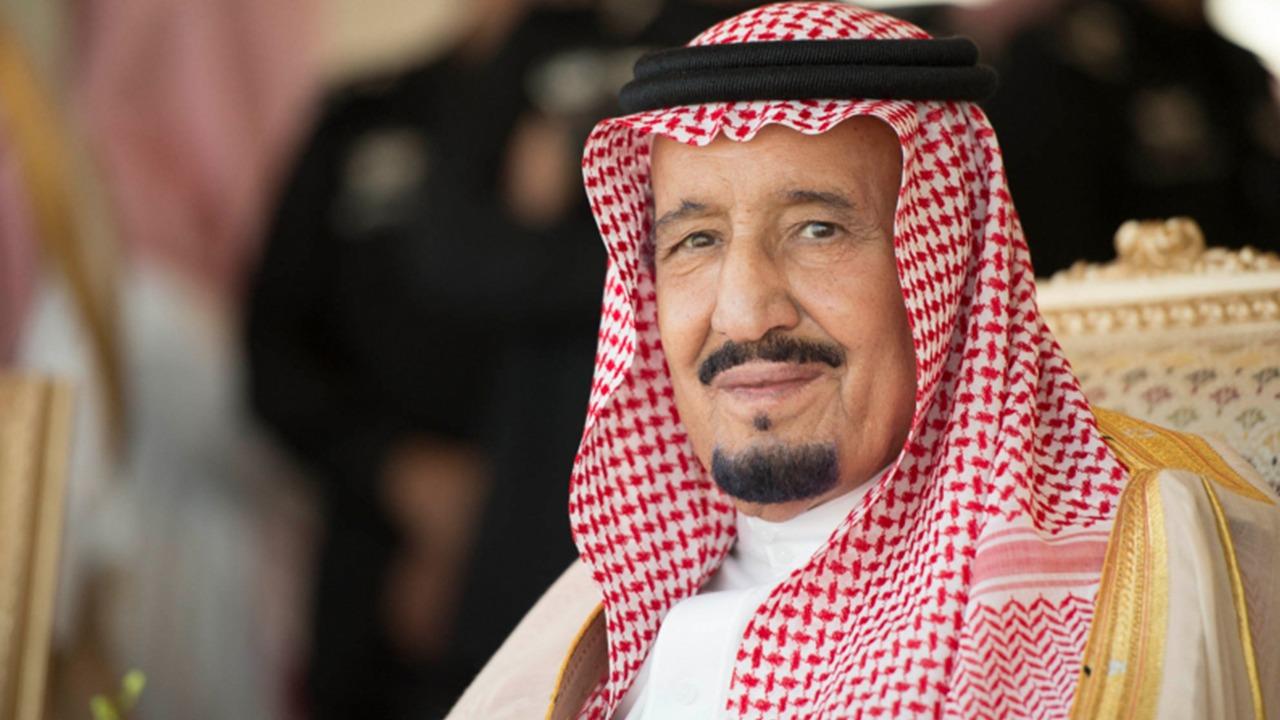 السعودية الآن – هل ما يحدث في السعودية هو فيرس كورونا، أم هو فيرس كورونا الحكم؟ ولماذا هذه الاعتقالات؟ ماذا بعد الملك سلمان حفظه الله……؟