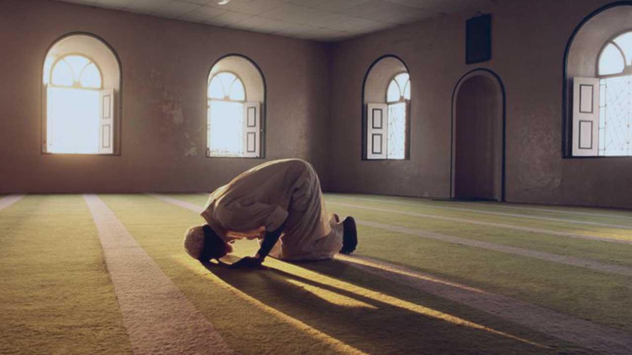 """خواطر رمضانية (2): """"الإيمان أساس الرضا"""""""