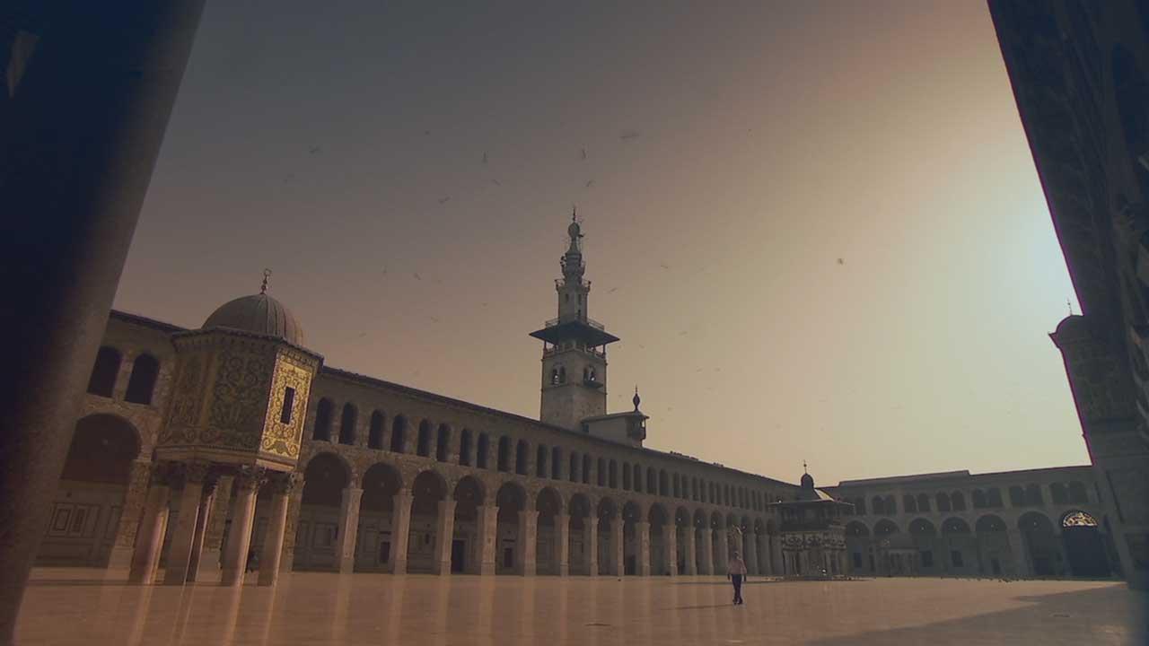 """خواطر رمضانية(8): """"تقوى الله طريق الرضى"""""""