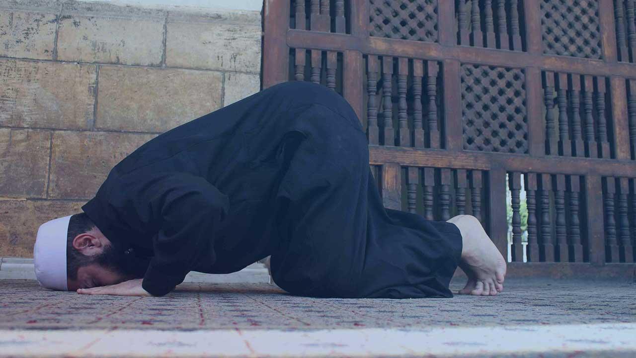 """خواطر رمضانية (9):""""الإقرار بالنعم وشكرها"""""""