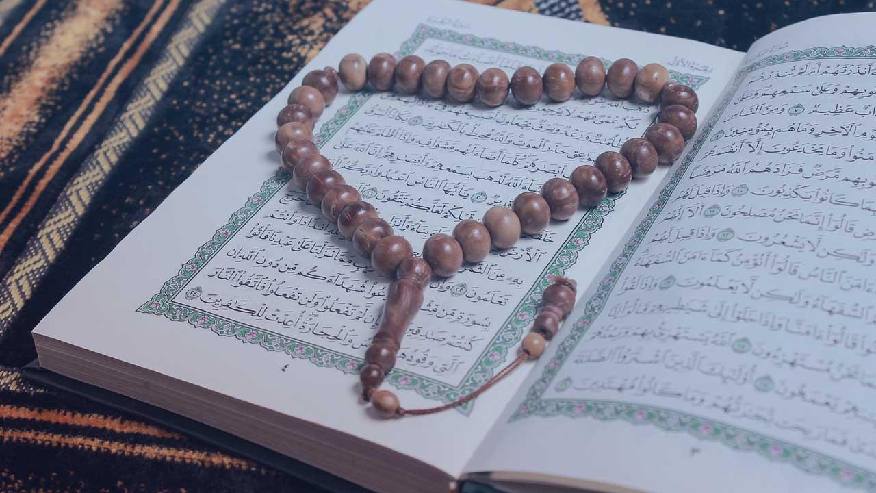 لطائف قرآنية (2): بين «فَتْح» و«نصيب»