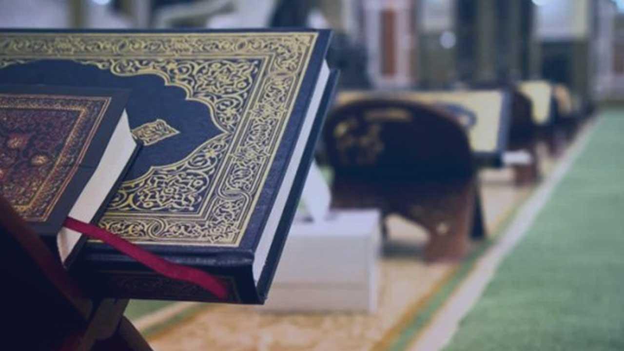 """لطائف قرآنية (1): """"يُخْرِجُ الحيَّ.. ومُخْرِجُ الميِّتِ؟"""""""