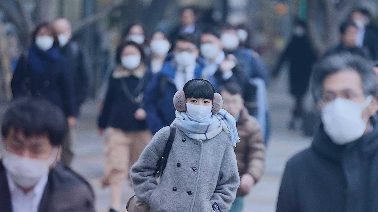كورونا: البؤس الوبائي والوعد المؤجل بمناعة القطيع!