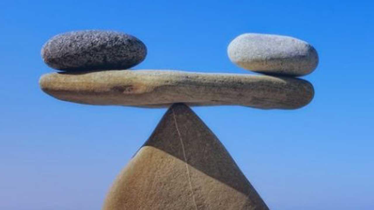 إيفاء الكيل والأداء في العقود والمعاملات(ثم توصية لحل الخلافات).