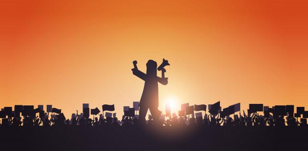 الاستبداد الدائم في العالم العربي: بين القابلية للثورة والقابلية للاستدامة