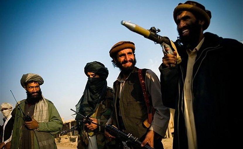 تجربة طالبان: قراءة خلدونية سوسيولوجية في جذور وظهور الحركة