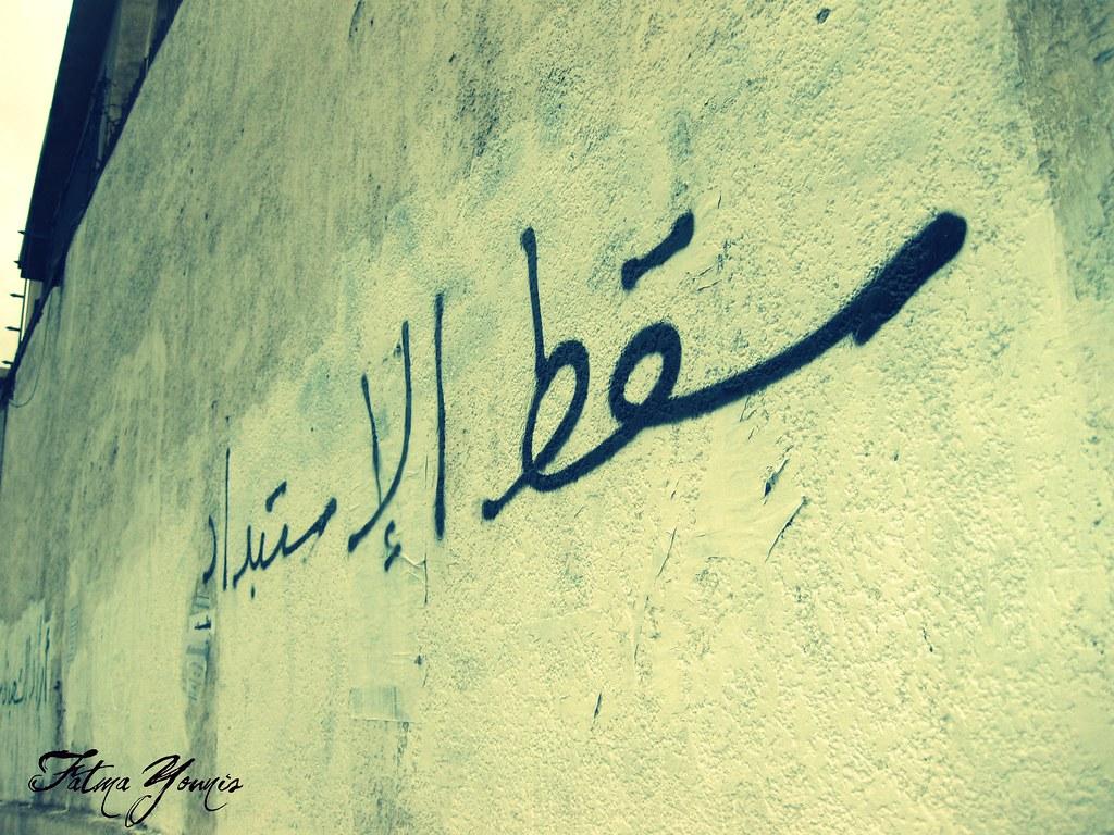 إشكالية استدامة الاستبداد في العالم العربي: بين السلوك والسياق