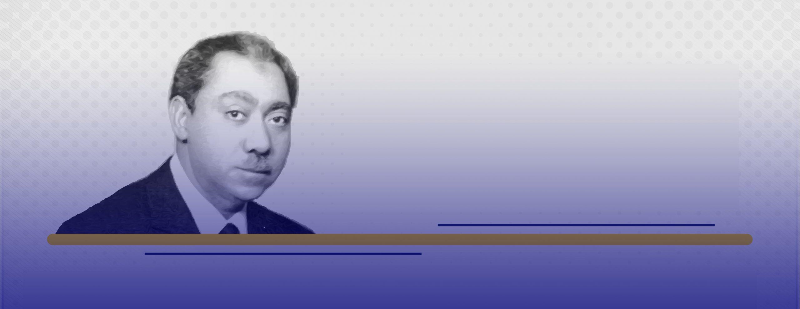 نظرية التغيير الاجتماعي والسياسي  عند سيد قطب