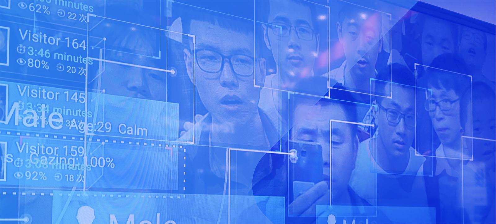 التكنولوجيا والاستبداد: وسائل التواصل الاجتماعي ونهاية النظام العالمي الليبرالي