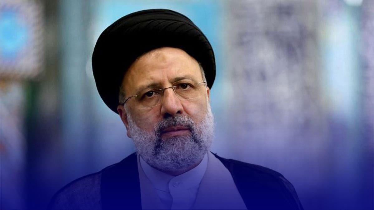 من هو الرئيس الإيراني الجديد إبراهيم رئيسي؟