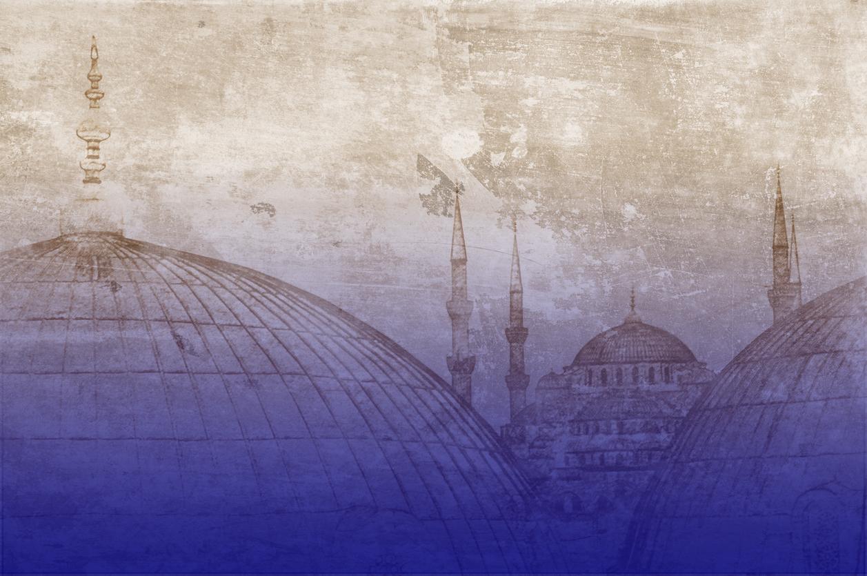 """موقف الإسلام من الاستبداد قراءة في موقف علماء الدين من مسألة """"طاعة ولي الأمر"""""""