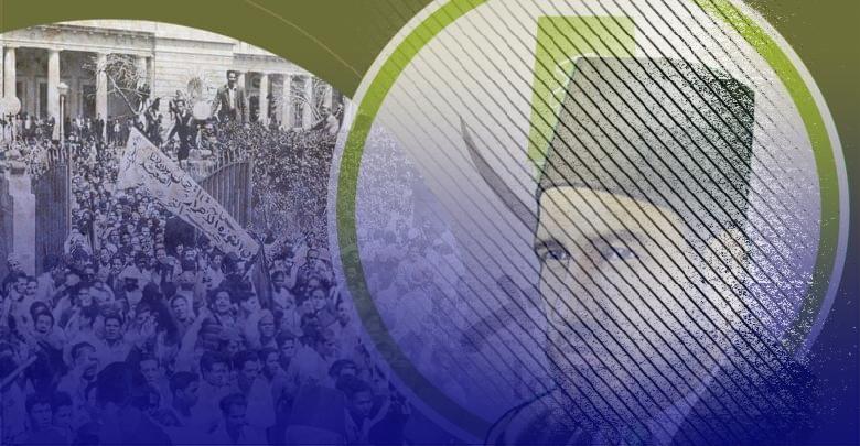 الحركات الإسلامية: سياق مجتمعي ونسق فلسفي