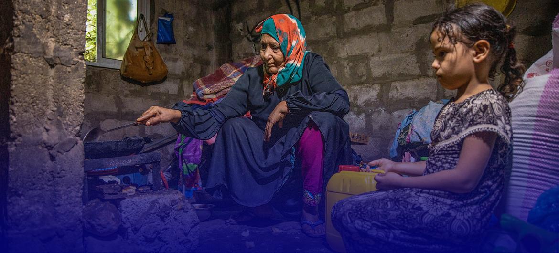 الحوكمة: الحلقة المفقودة في العالم العربي