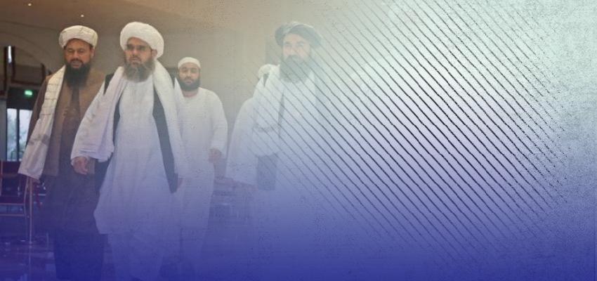 """لماذا تنجح طالبان """"المنغلقة"""" ويفشل الإسلاميون """"المنفتحون""""؟ الجزء الثاني"""