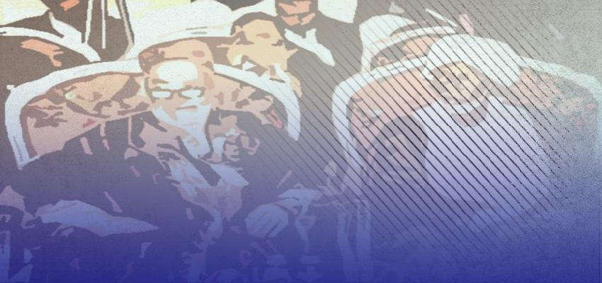 الأحزاب الإسلامية والنشاط السياسي بين جدلية الاستيعاب والإقصاء