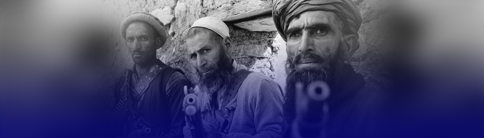 التغييرات الحاصلة في أفغانستان وانعكاساتها على منطقة الشرق الأوسط: الغموض والقلق