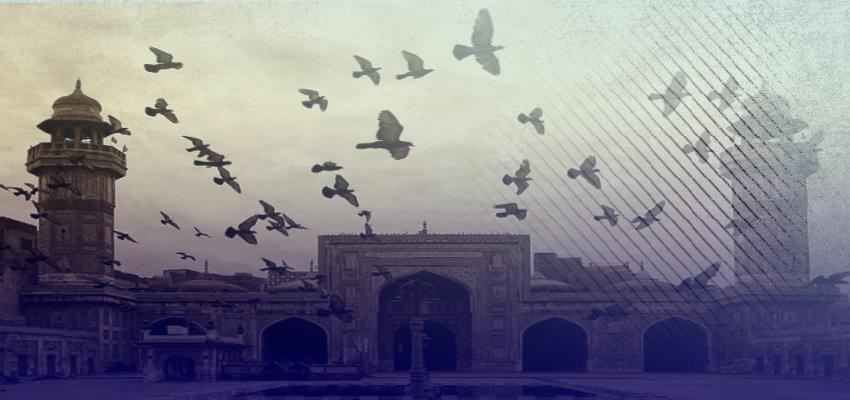 نحو إقحام نظرية إسلامية في التنظير الدولي: هل هي حاجة ملحة أم ضرورة من ضروريات التكيف؟