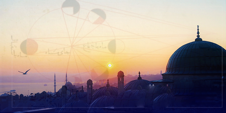 دور مراكز الفكر في إعادة بناء المشروع الحضاري الإسلامي بين الواقع والتحديات
